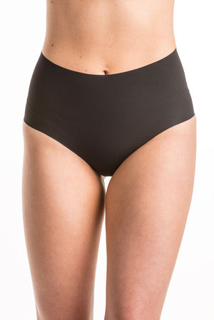 Commando Classic High Rise Panty HRP01