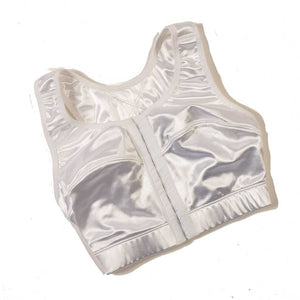 Enell NL100 Maximum Control Wire-Free Sports Bra