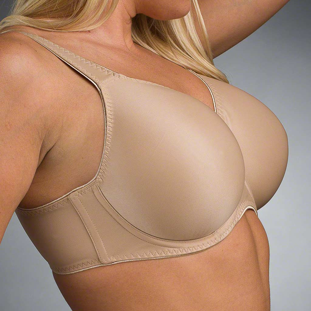 Fantasie FL4500 Molded Full Cup Smoothing Bra