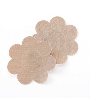 Fashion Forms Breast Petals 3-Pack 555
