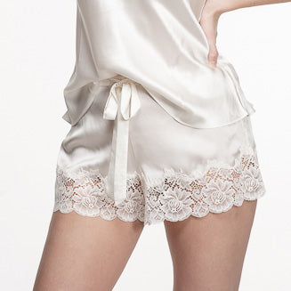 Ginia Pick & Mix Silk Short GPM101