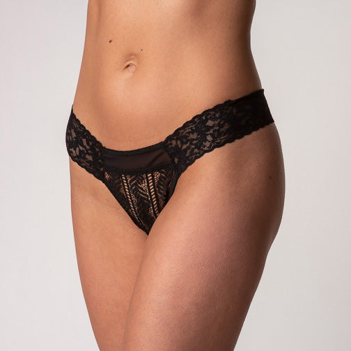 fbdf826fb4 Hanky Panky Lingerie   Thongs - Shop The Lingerie Store Page 5 - The ...