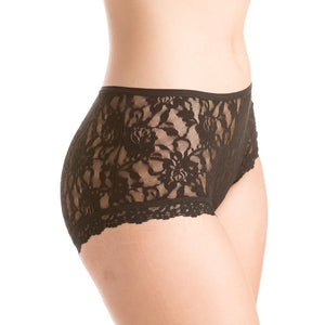Hanky Panky Signature Lace Betty Brief 482222