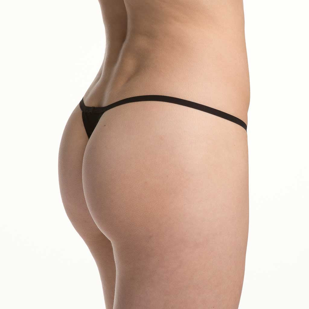 384a896c895b Thongs and Sexy Tangas - The Lingerie Store USA