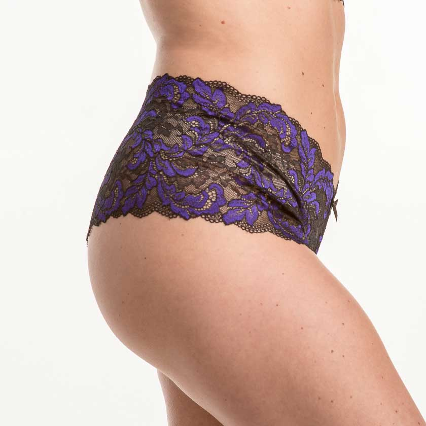 266904a7bc Products Page 12 - The Lingerie Store USA