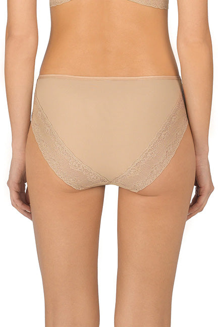 Natori Bliss Perfection French Panty 772092