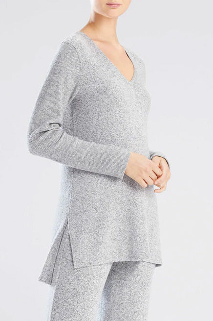 Natori Sleepwear Ulla Tunic Top F72077