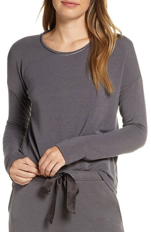 Natori Sleepwear Cozy Top H75014