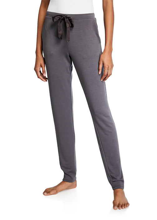 Natori Sleepwear Cozy Pants H77014