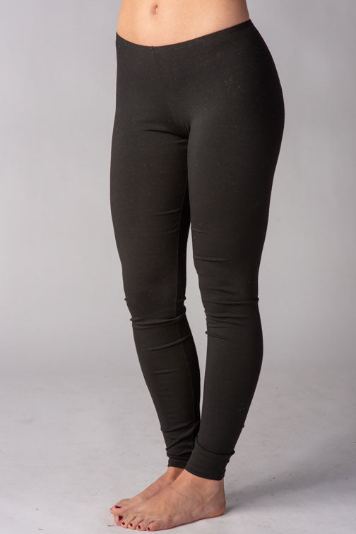 Only Hearts So Fine Long Legging 20078