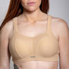 Panache Medium Impact Wireless Sports Bra 7341