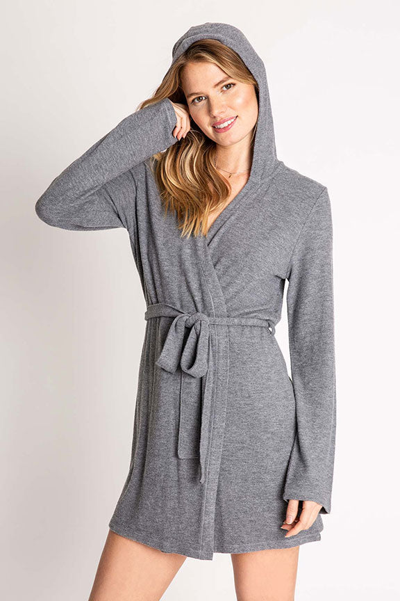 PJ Salvage Peachy Party Duster RNPPR