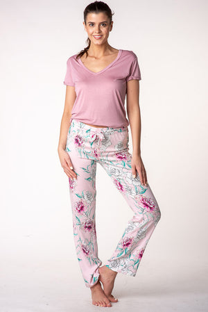 PJ Salvage Runway Collection Pant RNRWP