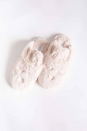 PJ Salvage Animal Slide Slippers RPANSL