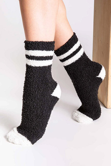 PJ Salvage Passenger Travel Socks RPPAFX