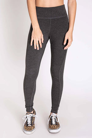 PJ Salvage Passenger Travel Legging RPPAL