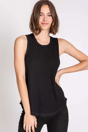 PJ Salvage Thermal Basics Tank RPTBTK