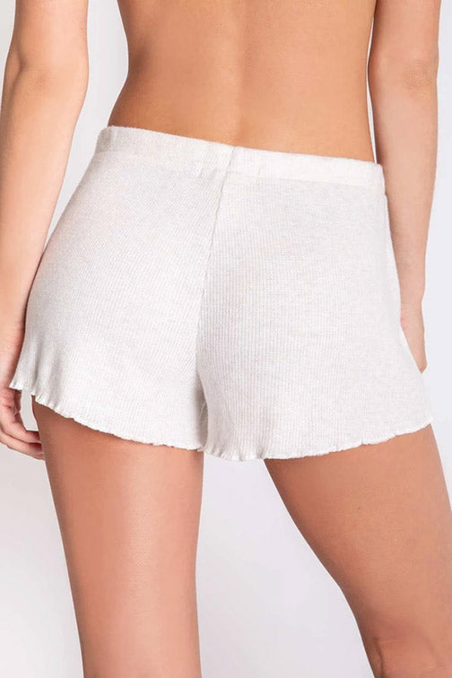 PJ Salvage Texture Lounge Short RRTXS
