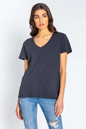 PJ Salvage Back To Basics Tshirt RSBBT