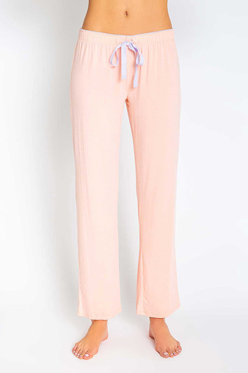 PJ Salvage Dream In Color Pant RSDCP