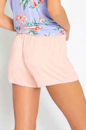 PJ Salvage Dream In Color Short RSDCS