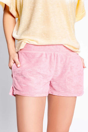 PJ Salvage Beach Bound Short RTBBS