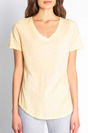 PJ Salvage Beachy Basics Top RTBYT