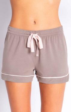 PJ Salvage Modal Basics Short RUMOS