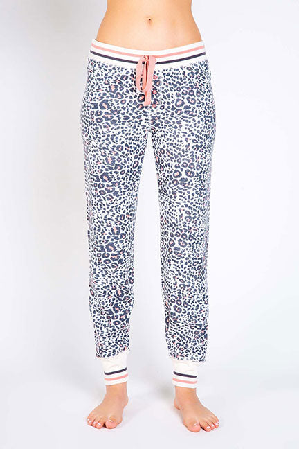 PJ Salvage Thermal Lounge Pant RUTLP2