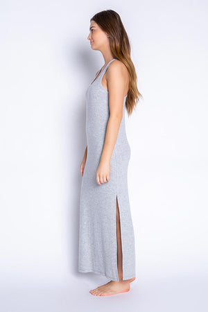 PJ Salvage Textured Basics Dress RWTBD