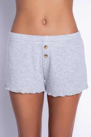 PJ Salvage Textured Basics Short RWTBS