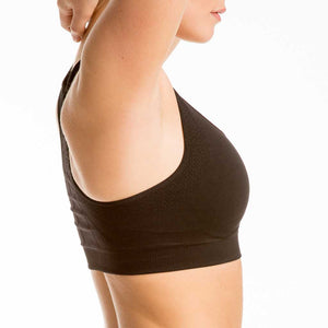 Shape One 2 One Racer Back Bra S4020