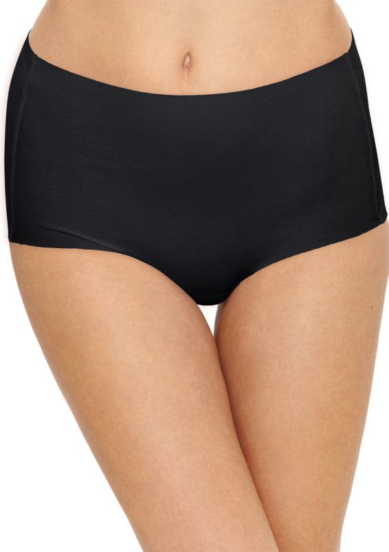 37ca4d5067541 Wacoal Beyond Naked Cotton Brief 870359 - The Lingerie Store USA