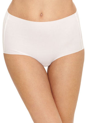 Wacoal Beyond Naked Cotton Brief 870359