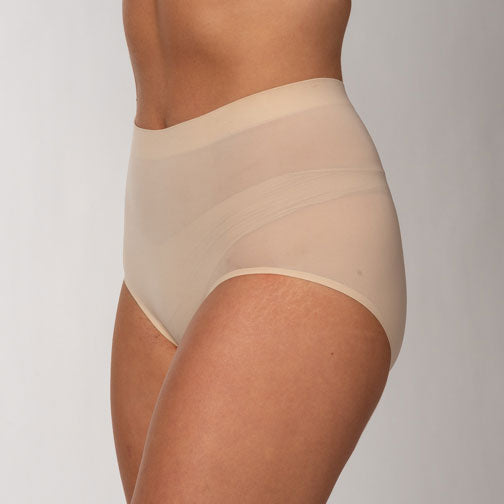 Wacoal Skinsense Hi Cut Brief 871254