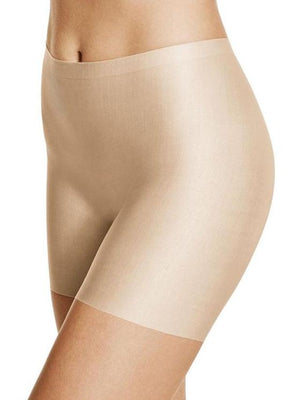 Wacoal Body Base Shorty Panty 874228