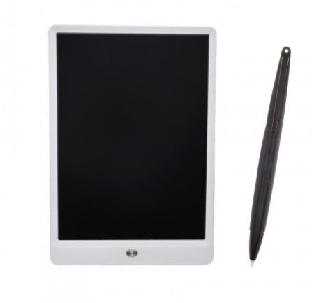Magic Touch LCD Writing & Drawing Tablet