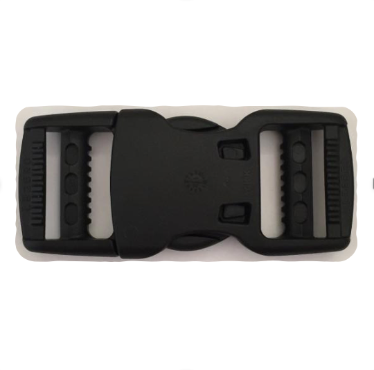 Replacement Buckle - Shipping within the UK included