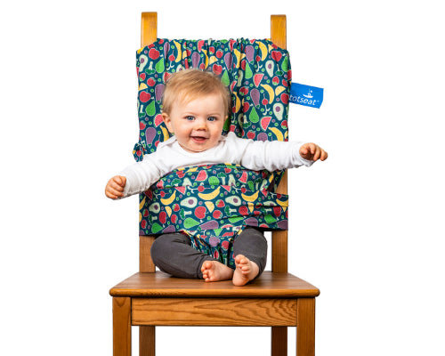 Brilliant Portable High Chair Award Winning Chair Harness Original Gmtry Best Dining Table And Chair Ideas Images Gmtryco