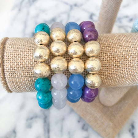 GRACE COLORS BRACELET