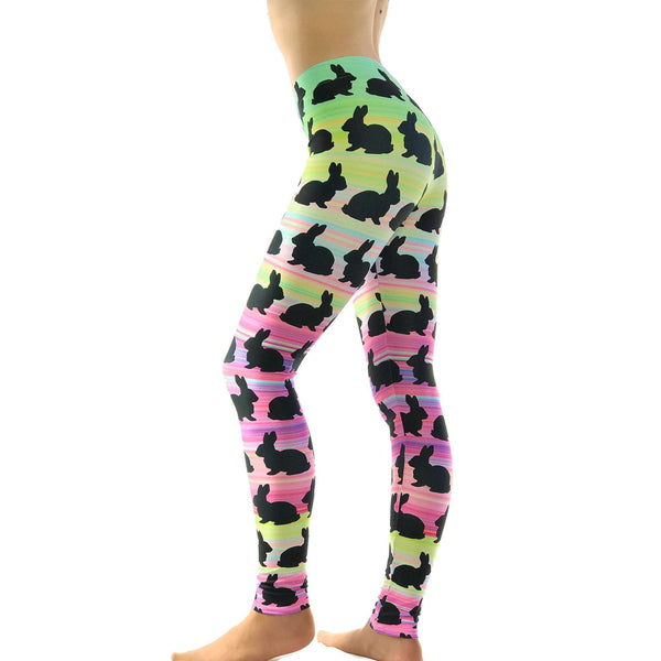 3977870bb0745 Leggings – Page 3 – SkylitApparel