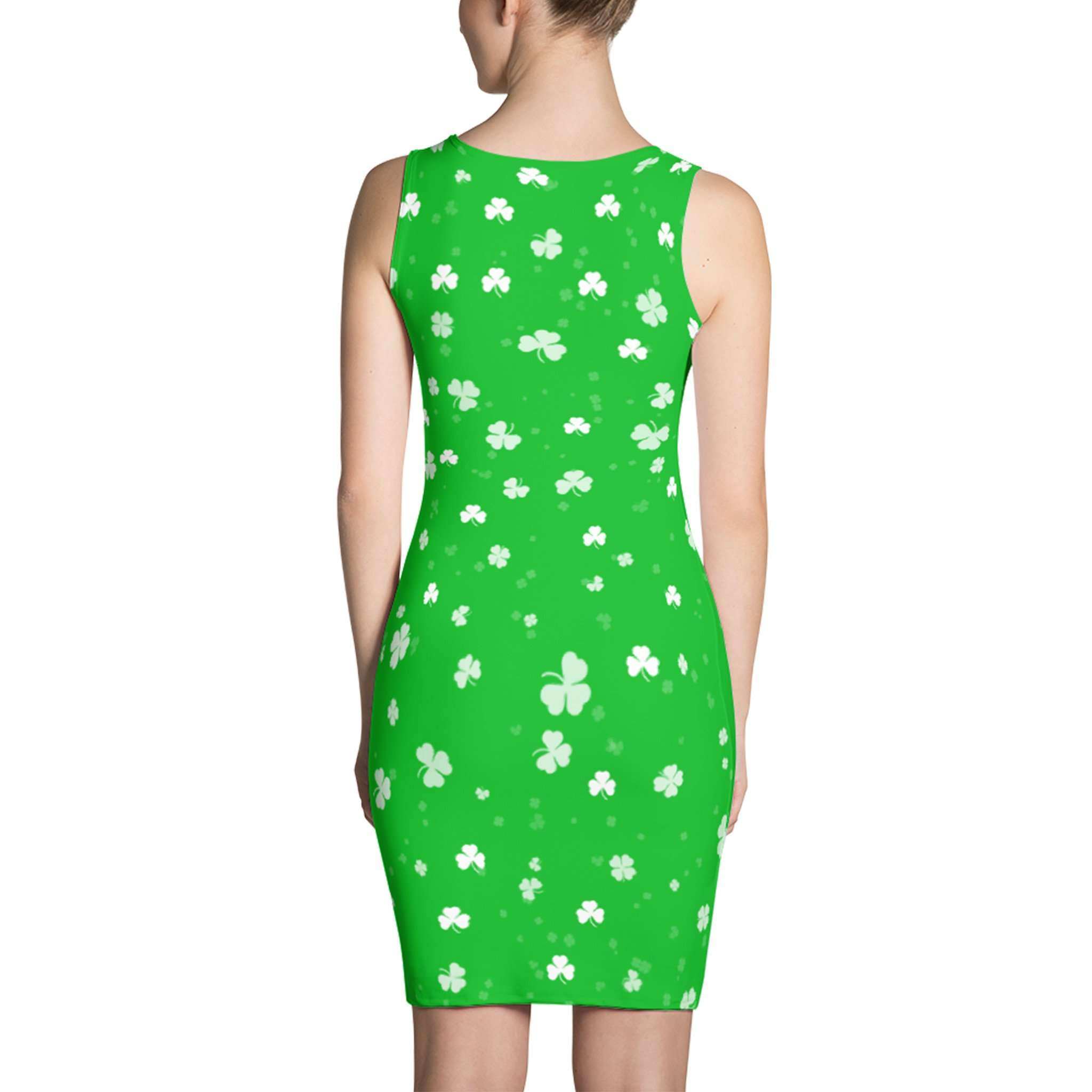 st patricks day dress saint patricks day dress saint paddys