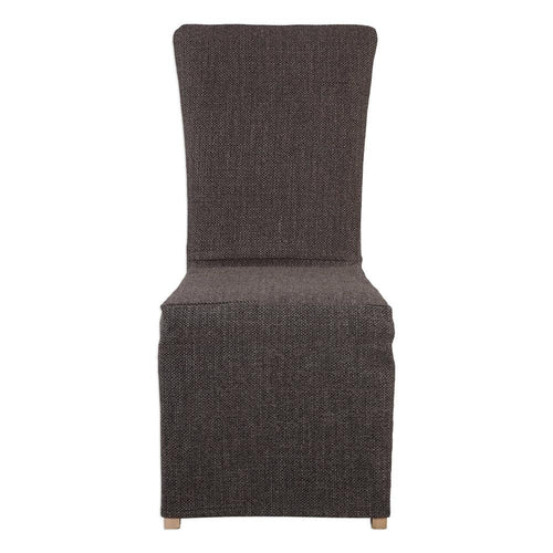 Carlise Dining Chair S/2