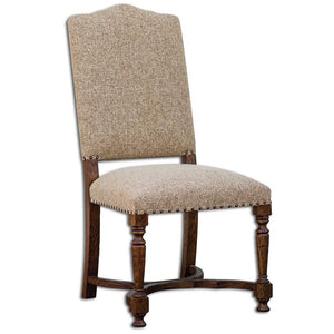Pierson Accent + Dining  Chair