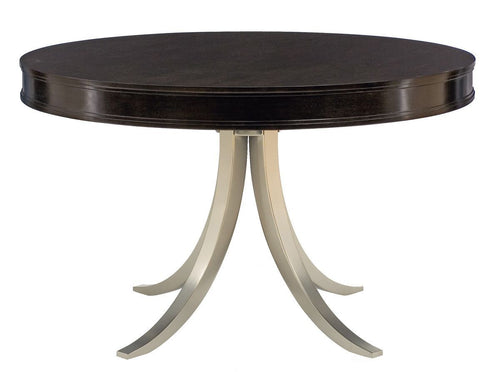 Haven Round Dining Table - Benton and Buckley