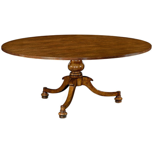Pilsden Dining Table - Benton and Buckley
