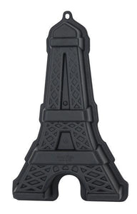 de Buyer Moul Flex  Silicone Molds: The French Eiffel Tower - Benton and Buckley