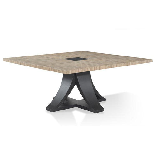 Bonita Dining Table - Benton and Buckley