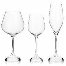 Rosenthal | Landscape Stemware Collection - CITY LIFE CATALOG - 1