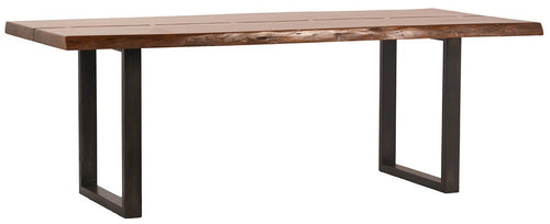 Donovan Dining Table - Benton and Buckley